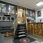 Piercing und Tattoo Studio in Augsburg