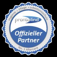 Prontolind-Partner